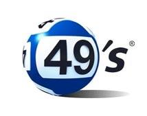 49-lotto