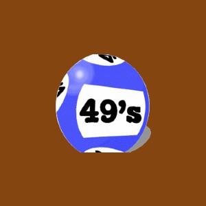 49-lotto-logo-new