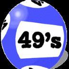 49logo-lottery