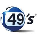 اللوتو 49