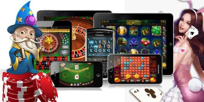 Online Casinos facts for new players