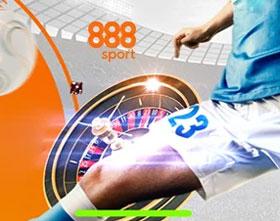 888سبورت