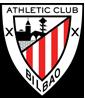 أتلتيكو بلباو