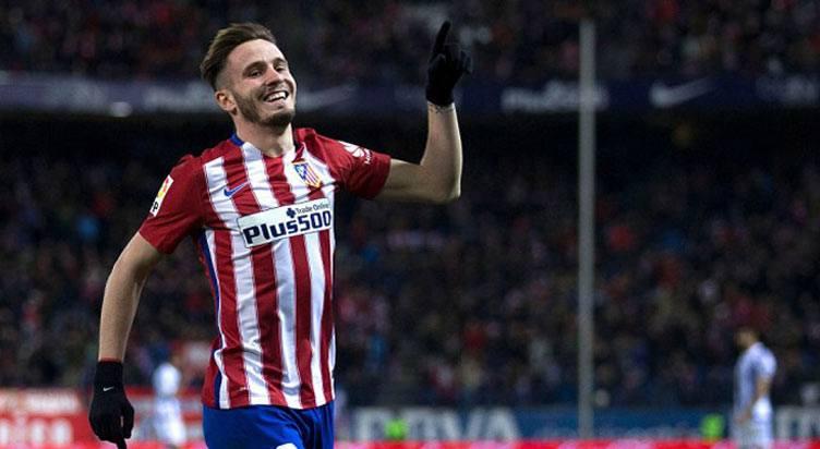 Atletico Madrid vs Bayer Prediction & Betting Tips – 15 Mar 2017