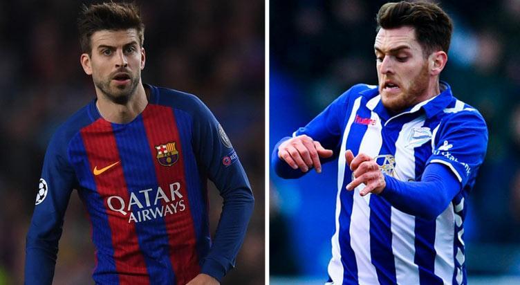 Barcelona vs Alaves Prediction and Betting Tips – Copa del Rey Final 2017