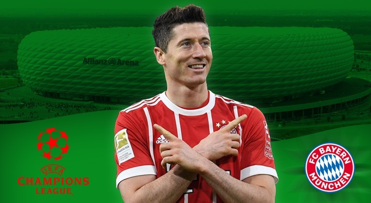 Bayern Munich vs Sevilla Prediction 11 Apr