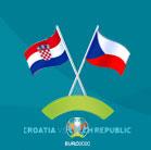 توقعات كرواتيا ضد تشيكيا - بطولة أمم أوروبا 2020