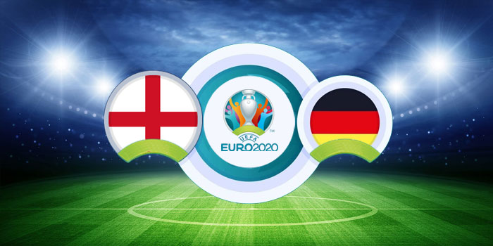 England vs Germany Prediction