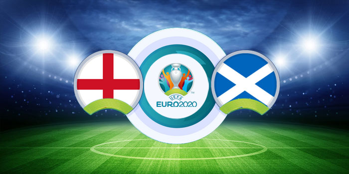 England vs Scotland Prediction