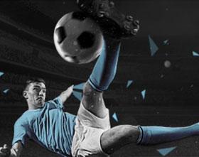 مكافأة كرة القدم الأوروبية