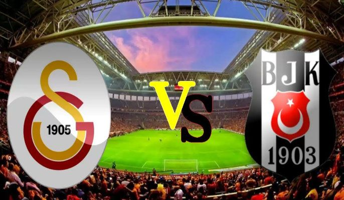 Galatasaray vs Besiktas prediction & betting tips – 27 Feb 2017