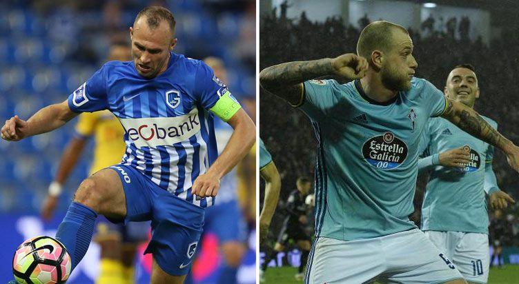 Genk vs Celta Vigo Prediction, Preview & Betting Tips