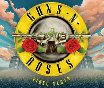غانز أند روزز (Guns N Roses)