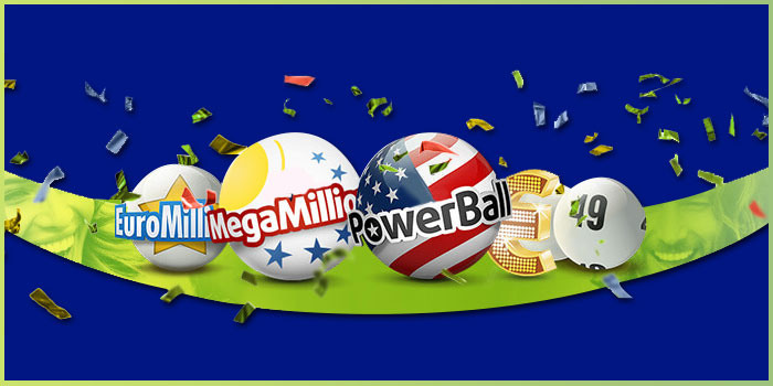 How to Play International Lotteries from Arab Countries