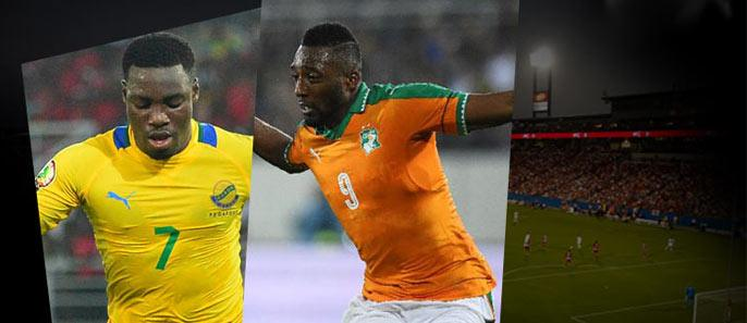 Ivory Coast vs Togo Predictions – Free Betting Tips, Odds, Preview