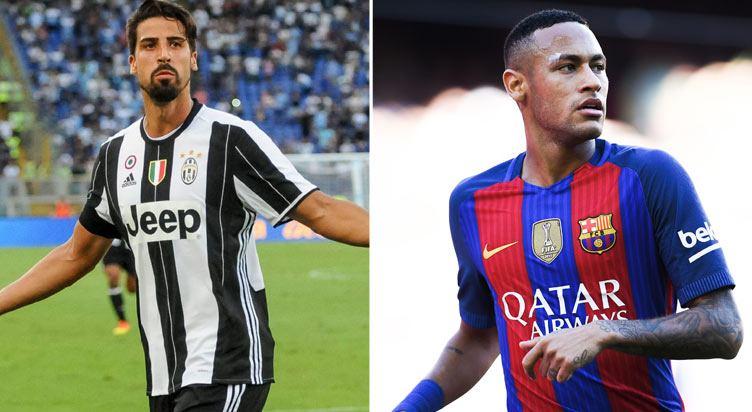 Juventus v Barcelona Predictions & Betting tips – 11 Apr 2017