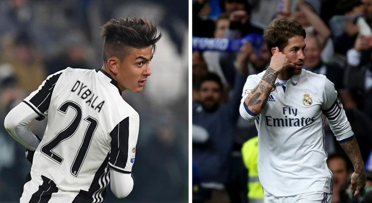 Juventus vs Real Madrid Prediction, Preview & Betting Tips – UCL Final