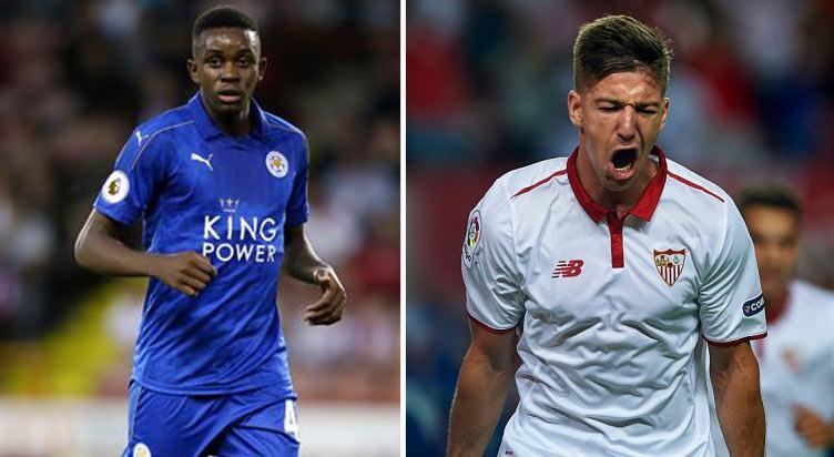 Leicester City vs Sevilla Prediction & Betting tips – 14 Mar 2017