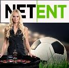 روليت الألعاب الرياضية المباشرة (Live Sports Roulette) من نت إنت (NetEnt)