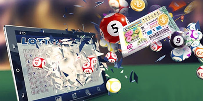 How to Play a Lottery Syndicate Online?