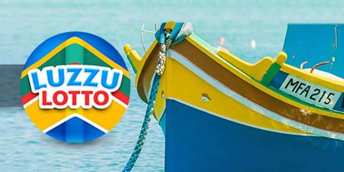 Luzzu Lotto