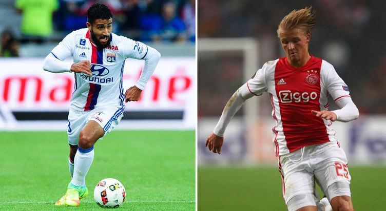 Lyon vs Ajax Prediction, Preview & Betting Tips – 11 May 2017
