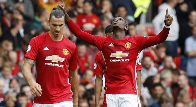 Rostov vs Manchester United Predictions, Betting Tips and Match Previews – 09 Mar 2017