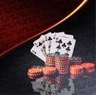قواعد لعبة البوكر - أفضل نصائح للفوز في لعبة البوكر