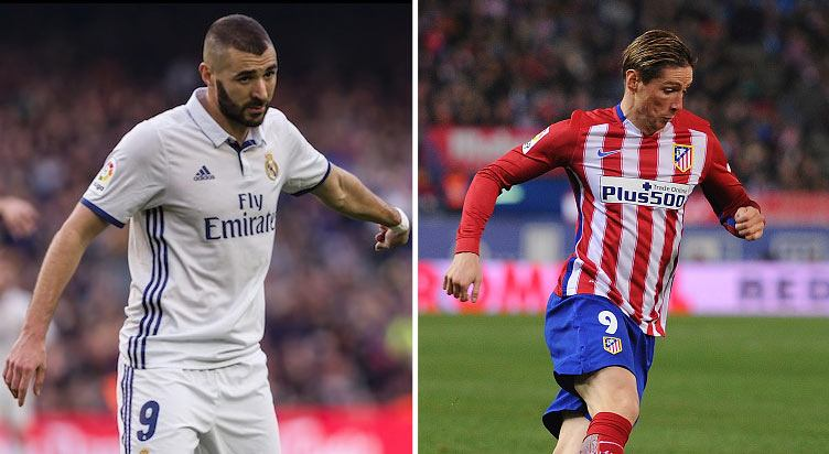 Real Madrid Vs Atletico Madrid Prediction, Preview & Betting Tips