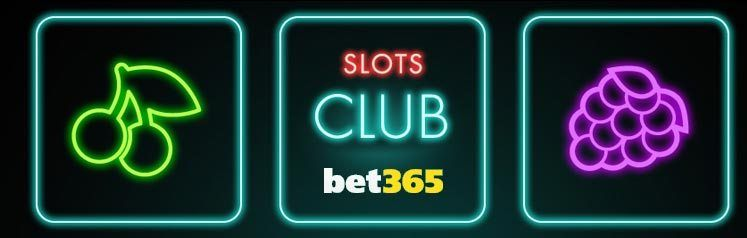 Our Slots Club continues in December, as we offer you another helping of great bonuses!