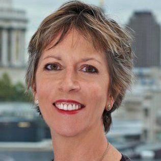 playtech names stewart jones as deputy chairman