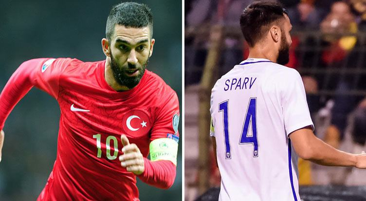 Turkey vs Finland Prediction and Betting Tips – 24 March 2017