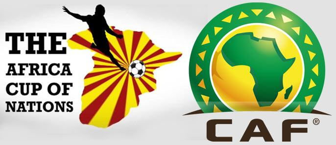Africa Cup of Nations 2017 Group C Preview and Predictions