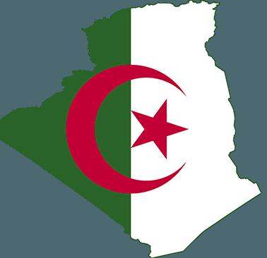 كازينو الجزائر