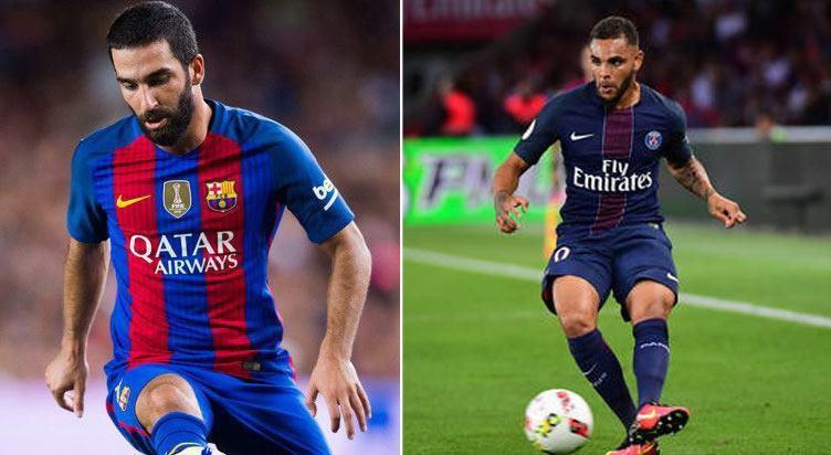 Barcelona vs Paris SG Prediction & Betting Tips – 08 Mar 2017