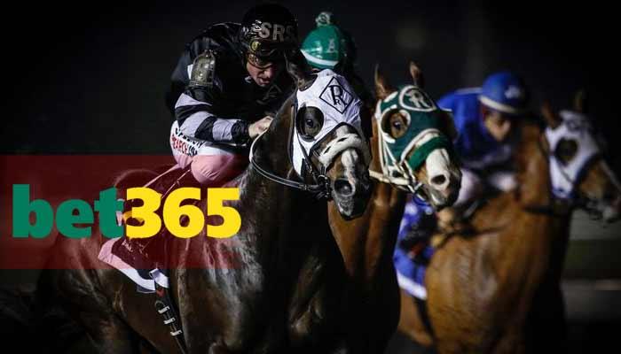 bet365 Best Odds Horse Racing