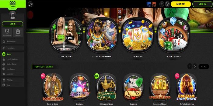 best-casino-designs