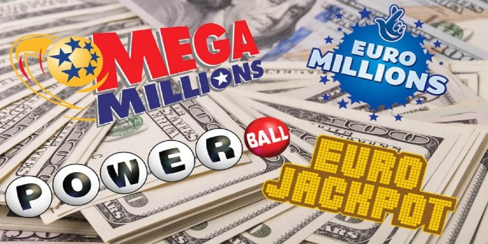 Cheap Lotteries with Big Prizes