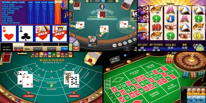 best-games-high-payouts