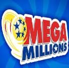 أرخص ألعاب اليانصيب مع أكبر الجوائز!