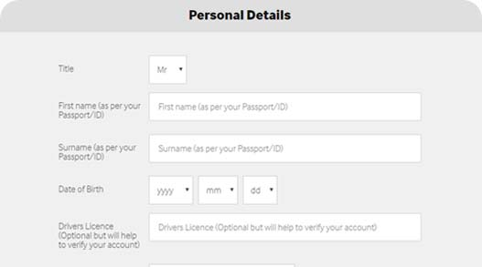 betway-personal-detail