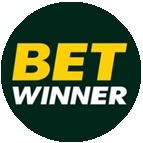 betwinner-casino