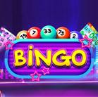أنواع ألعاب البينغو أون لاين للاعبين العرب