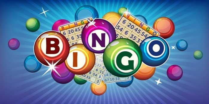 Online Casinos to play Bingo!
