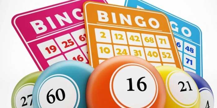 Difference between Bingo, Slingo, and Slots