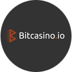 bit-casino