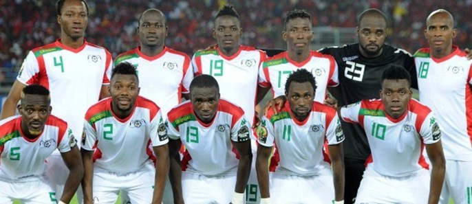 Burkina Faso vs Cameroon Prediction – African Cup of Nations