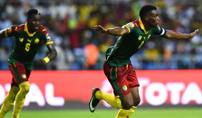 Cameroon vs guinea bissau prediction, betting tips and match preview