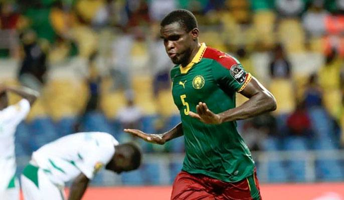 Cameroon vs Gabon Preview, Prediction and Betting  Tips – Africa Cup of Nations 2017