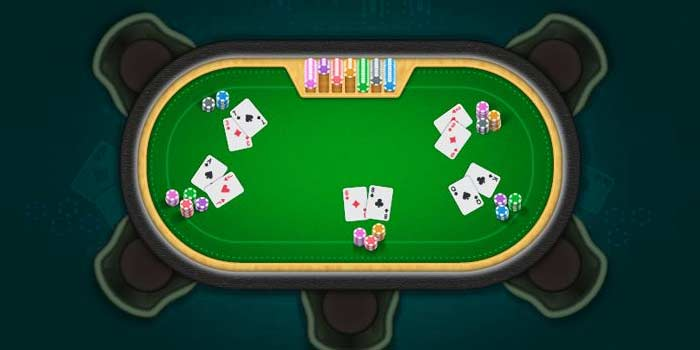 Reasons to play online casino table games